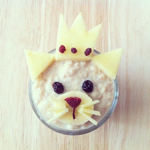 royal-oats