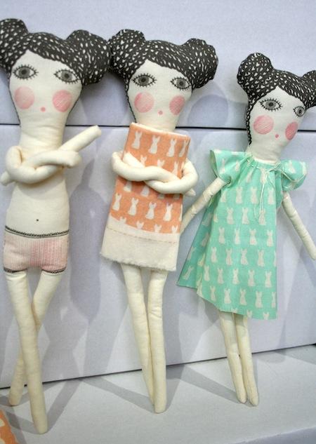 SPEELGOED Severina | Little Fashion Week | CITYMOM.nl