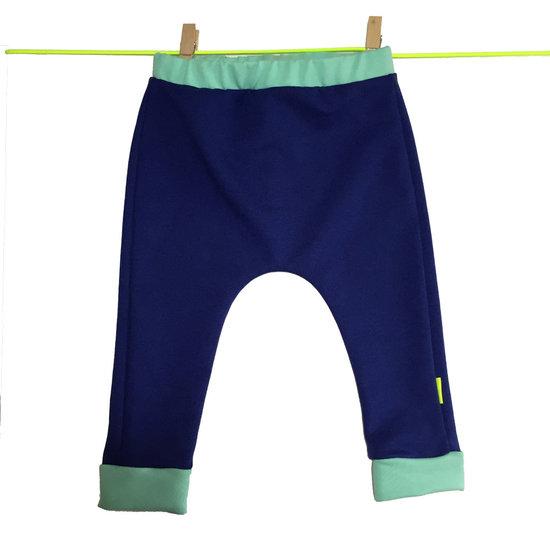 Yay Toeti for Kids maakt nu ook hele leuke én betaalbare broekjes voor de kleinste