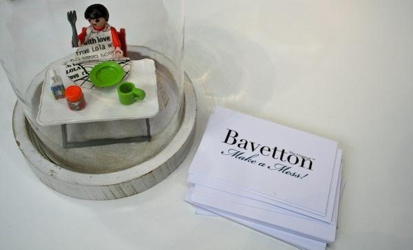 Bavetton | Little Fashion Week| CITYMOM.nl