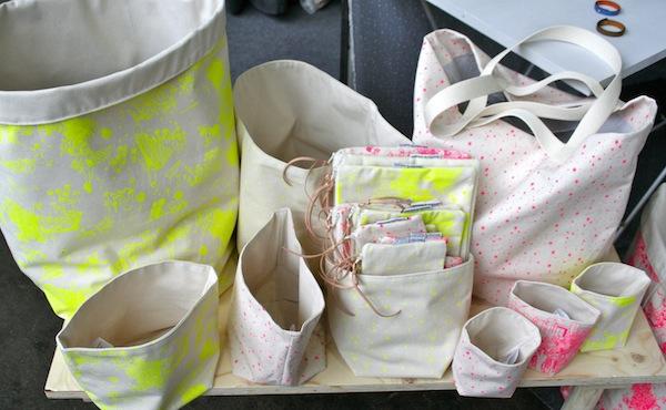 Livette La Suissette 2 | Little Fashion Week | CITYMOM.nl