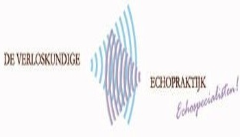 De Verloskundige Praktijk Echo – Den Haag