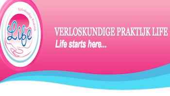 Verloskundige Praktijk LIFE – Den Haag