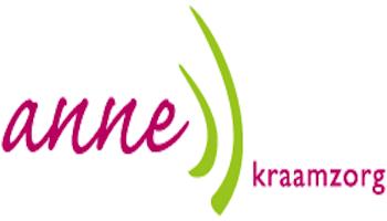Kraamzorg Anne – Den Haag