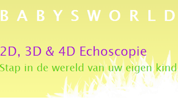 Baby's World – Den Haag