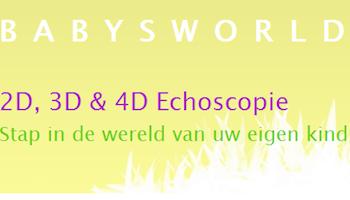 Baby's World – Den Haag