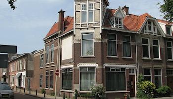 Boetzalaer 136 – Den Haag