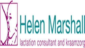 Helen Marshall – Den Haag