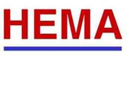 Hema – Den Haag