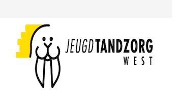 Jeugdtandzorg West – Den Haag