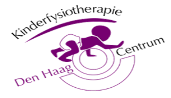 Kinderfysiotherapie Centrum – Den Haag
