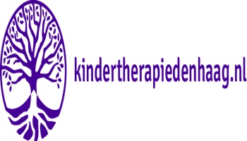 Kindertherapie Den Haag – Den Haag