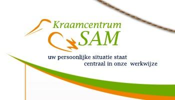 SAM Kraamcentrum – Den Haag
