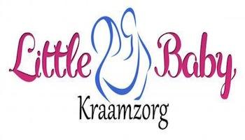 Kraamzorg Little Baby – Den Haag