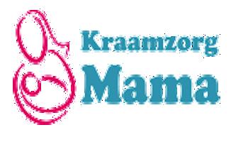 Kraamzorg Mama – Den Haag