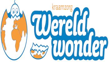 Kraamzorg Wereld Wonder – Den Haag