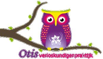 Verloskundigenpraktijk Otis – Den Haag