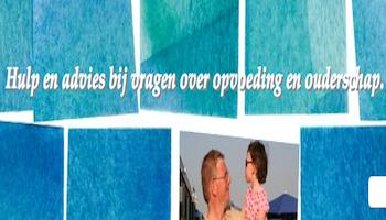 Praktijk voor Ouders – Den Haag