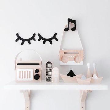 Check de mooie handgemaakte producten van Mitahil Designs uit Australie