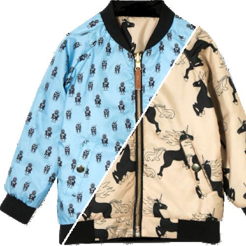 www.orangemayonnaise.com:en:webshop:mini-rodini-reversible-baseball-jacket-pre-order:ws-pr:pr8042#.VlYNgmQvfLY