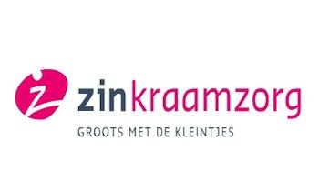 Zinkraamzorg – Amsterdam & Den Haag