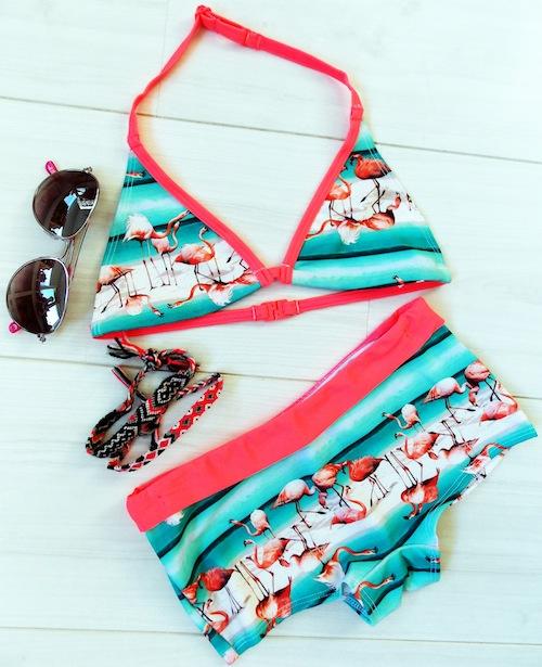Hema Bikini 2