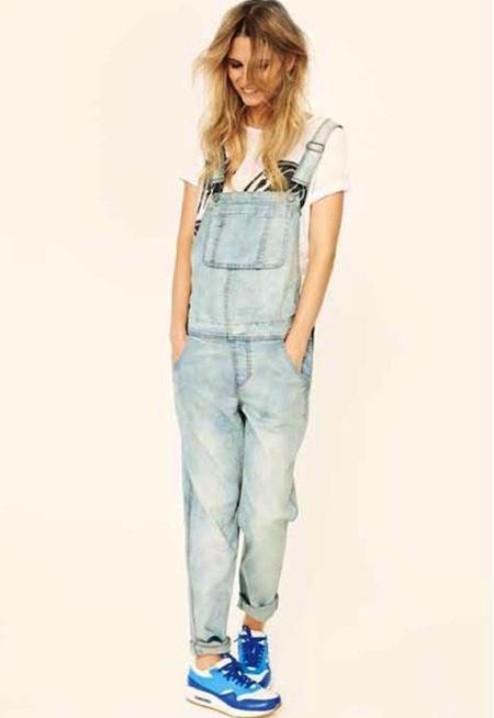 Zara mama online shop