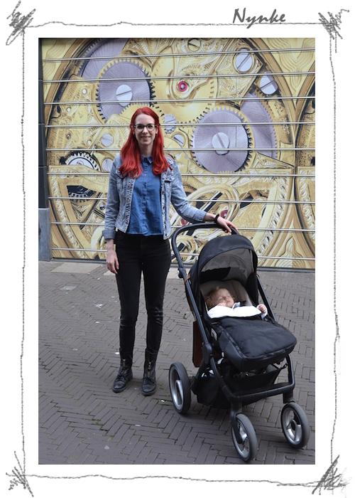 Haagse moms hun favoriete kindvriendelijke hotspots for Interieur ontwerper