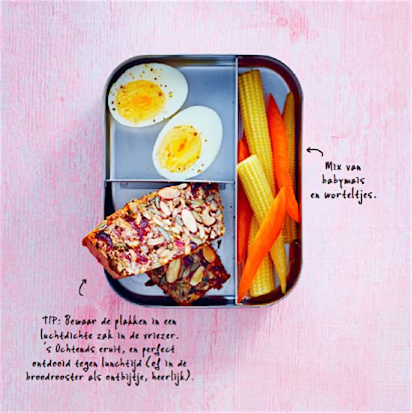 lunchboek-easypeasy