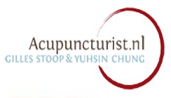 Acupuncturist – Utrecht & Rotterdam