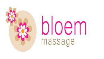Bloem Massage – Utrecht