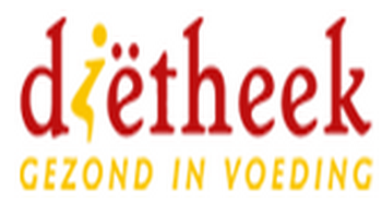 Dietheek Utrecht – Utrecht