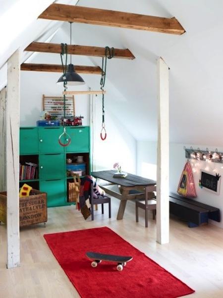 http::boligpluss.no:article:158379-bli-med-inn-i-norges-vakreste-hjem:gallery:635569