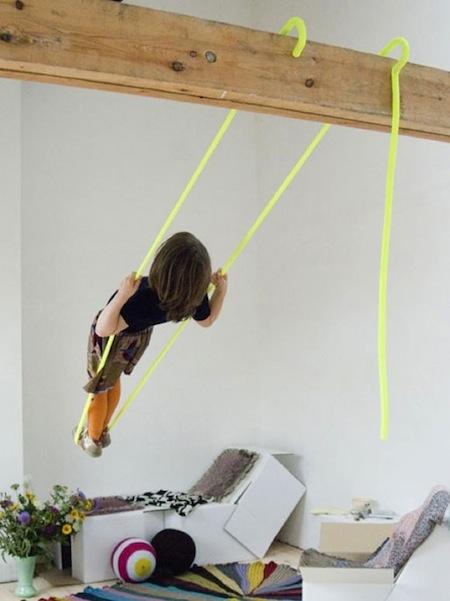 http::www.handmadecharlotte.com:favorite-indoor-gyms: