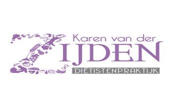Karen van der Zijden – Utrecht