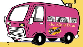 De Knipbus – Utrecht