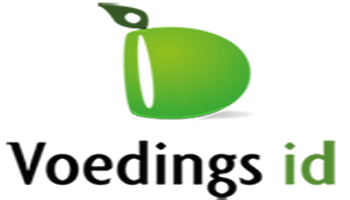 Voedings id – Utrecht
