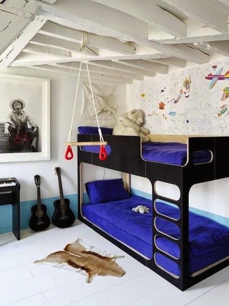 www.frenchbydesignblog.com:2014:05:visit-sarah-lavoine-paris-apartment.html
