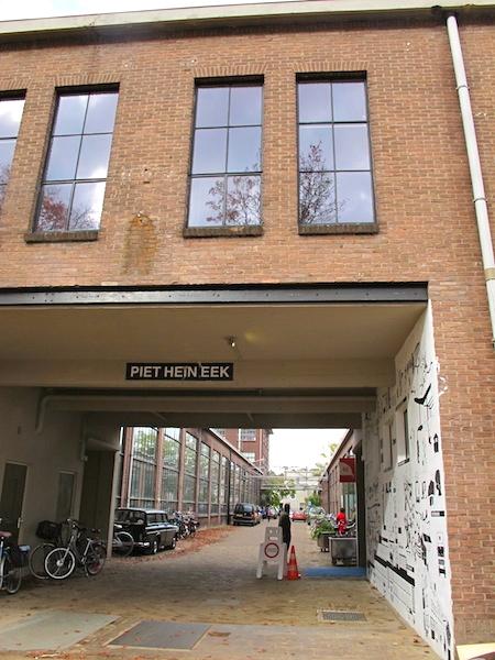 Piet Hein Eek | CITYMOM