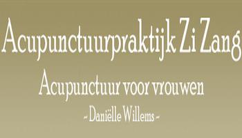 Zi Zang – Utrecht