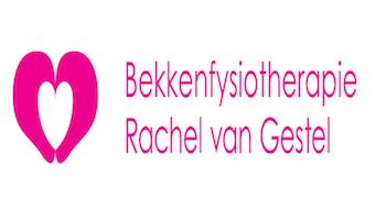 Utrecht - Bekkenfysiotherapeuten - Rachel van Gestel