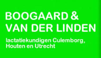 Boogaard & van der Linde – Utrecht