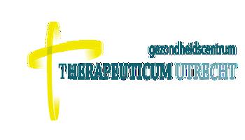 Therapeuticum – Utrecht