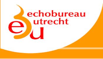 Echobureau Utrecht – Utrecht