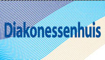 Diakonessenhuis – Utrecht
