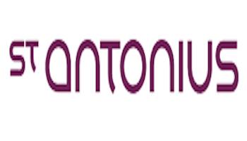 St. Antonius – Utrecht