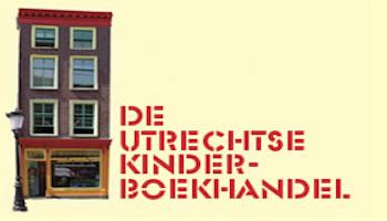 Utrecht - Kinderboekenwinkels - De Utrechtse Kinderboekhandel