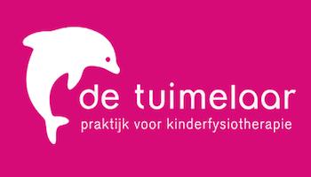 Utrecht - Kinderfysiotherapie - De Tuimelaar