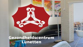 Gezondlunetten – Utrecht