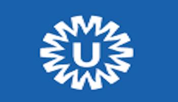 UMC – Utrecht